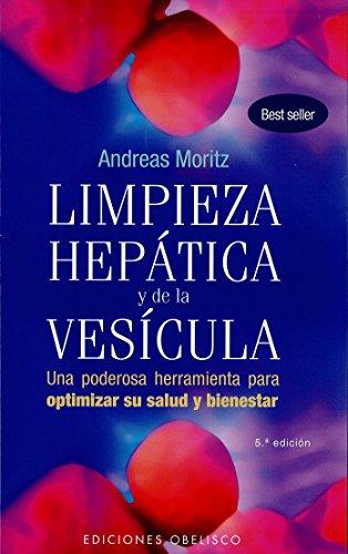 Limpieza hepática y de la vesícula: una poderosa...